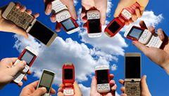 Tuzemské zájemce aukce kmitočtů pro čtvrtou mobilní síť neláká