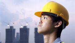 Nejcennější firmou světa se poprvé stala čínská firma - Petrochina