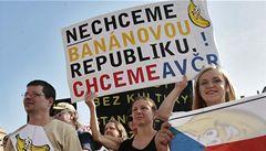 Češi se o českou vědu nezajímají, přesto ji řadí do světové špičky