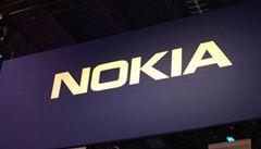 Nokia bude v 5G sítích hlavním dodavatelem největšího britského telefonního operátora BT