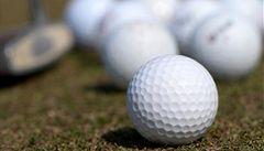Češi si oblíbili golfové zájezdy. V kurzu je hlavně Španělsko
