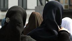 V Holandsku vznikl internetový sex shop pro muslimy