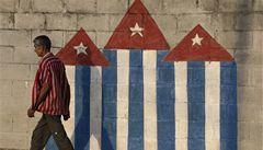 EU a Kuba podepsaly dohodu o normalizaci vztahů. Země mohou navázat spolupráci