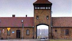 Polští vězni zažijí 'šokovou terapii'. Pojedou do Osvětimi