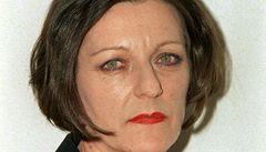 Nobelovu cena za literaturu získala Němka Müllerová