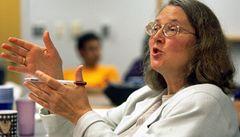 První letošní Nobelova cena je za popis stárnutí buněk
