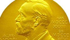 Na Nobelovu cenu za mír je letos nominován i internet