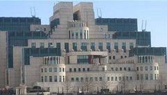 Dva britští poslanci byli v 60. letech agenty Stb, tvrdí kniha o MI5