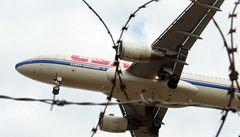 Aerolinky nakupovat emisní povolenky nemusí. Klaus zákon vetoval