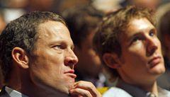 Proces s Armstrongem je nespravedlivý, zlobí se jeho manažer