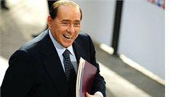 Nedotknutelný Berlusconi: soud zastavil vyšetřování jeho kauzy
