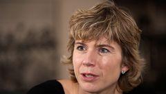 Dluhy libereckého MS? 'Chci je vyřešit do voleb,' říká primátor Kittner