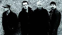 U2 slaví čtyřicítku. Připomeňte si jejich největší hity