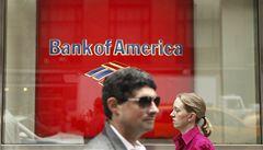 Globální daň banky platit zatím nebudou, shodla se G20