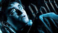 Trailer k závěrečnému dílu Harryho Pottera je na světě