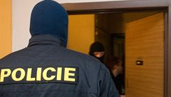 Policisté po celé ČR si posvítili na dealery, zatkli jich 9