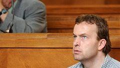 Soud: nemocnice nemusí platit rodinám obětí heparinového vraha