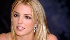 Bývalý přítel zpěvačky Spearsové zahynul v Afghánistánu
