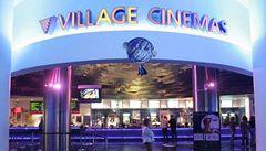 'Venkovská' multikina CineStar dorazila do Prahy, koupila konkurenční Village