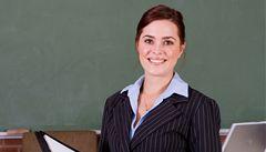 Povede to k diskreditaci učitelského povolání, kritizuje NERV opozice
