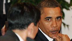 Nástupce Kjótského protokolu v Kodani asi nevznikne