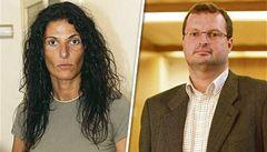Po miliardáři Vítkovi chce exmanželka už 20 miliard korun