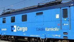Úřad šetří pochybnou zakázku ČD Cargo za 200 milionů