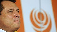 Paroubek chystá volební trumfy: Pecinu chce v Praze, Kohouta v Plzni
