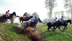 Během natáčení seriálu Luck zemřeli nejméně tři koně
