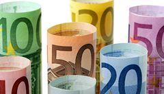 Země eurozóny: Estonsko může od ledna 2011 rozšířit naše řady