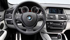BMW letos počítá s rekordním prodejem v Číně