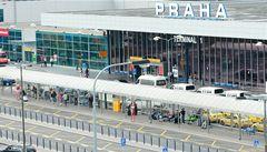 Rychlodráha do Kladna s odbočkou na letiště vyjde na 31 miliard korun