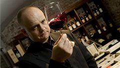 K jídlu patří i dobré víno: Výběr 10 nejlepších domácích vín