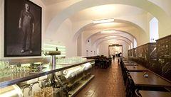 Lokál: konečně restaurace, kde vaří česky. A dobře