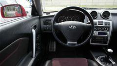 Automobilka Hyundai vyrobila loni v Nošovicích více než 300 000 aut