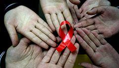 Italští vědci mají prý klíč k nalezení účinné vakcíny proti AIDS