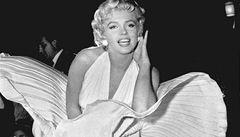 Co ještě nevíte o Marilyn Monroe? Schránky vydaly skrytá tajemství