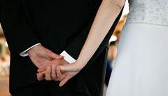 Ženské ruce jsou citlivější. Ale jen proto, že jsou menší