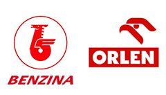 Poláci chtějí přejmenovat Benzinu, tradiční česká značka má zmizet