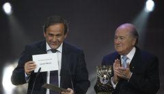 UEFA a FIFA prý chystají revoluční změny ve fotbalovém kalendáři