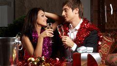Ženy o Vánocích ohrožuje cukroví, muže pivo, říká gastroenterolog Kaše