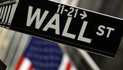 Třetí největší americká banka prodělala nepředstavitelných 140 miliard