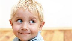 Startuje projekt na zvyšování výkonu mozku předškoláků