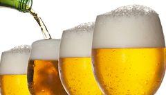 Lívance, ananas či preclíky. 5 receptů z piva