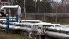 Běloruské rafinerie jsou bez ropy, Rusko zavřelo kohoutky