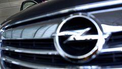 Situace ztrátové automobilky Opel se prý výrazně zlepšila