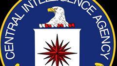 CIA spolupracovala s libyjskou rozvědkou
