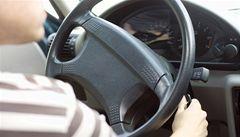 Radnice snížila na Smíchově povolenou rychlost na 30 km/h. Kvůli zvýšení bezpečnosti