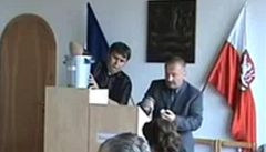 Soud potvrdil pokutu půl milionu korun za 'karlovarskou losovačku'