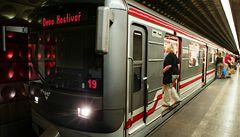 Pražský dopravní podnik bude mít šéfa až v únoru